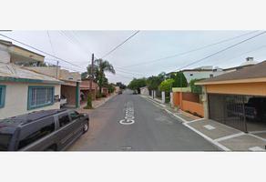 Foto de casa en venta en gonzalez ortega 0, madero, nuevo laredo, tamaulipas, 14782307 No. 01