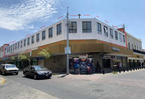 Foto de local en renta en gonzalez ortega 30, guadalajara centro, guadalajara, jalisco, 0 No. 01