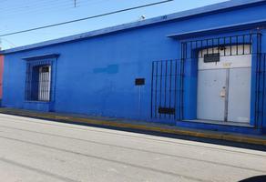 Foto de local en renta en gonzalez ortega , oaxaca centro, oaxaca de juárez, oaxaca, 14959576 No. 01
