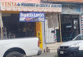 Foto de local en venta en gonzalez pages 4000, veracruz centro, veracruz, veracruz de ignacio de la llave, 0 No. 01