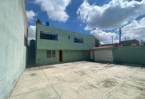 Foto de casa en venta en gonzalez y pichardo , ocho cedros, toluca, méxico, 0 No. 01