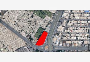 Foto de terreno comercial en venta en gonzalitos 3552, mitras norte, monterrey, nuevo león, 6082248 No. 01
