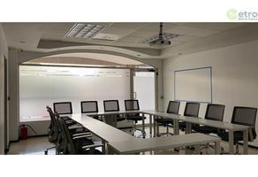 Foto de oficina en renta en gonzalitos , colinas de san jerónimo, monterrey, nuevo león, 0 No. 01