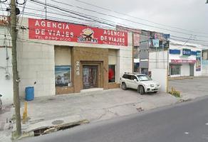 Foto de local en venta en gonzalitos , tijerina, monterrey, nuevo león, 13974885 No. 01