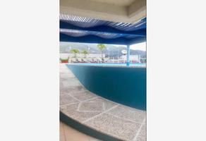 Foto de departamento en venta en gonzalo de sandoval 104, magallanes, acapulco de juárez, guerrero, 18526569 No. 01