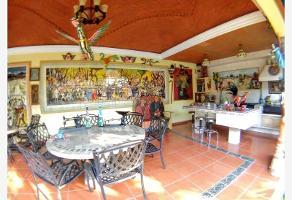 Foto de casa en venta en gonzalo de sandoval 29, lomas de cortes, cuernavaca, morelos, 14710165 No. 04