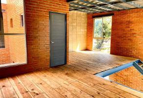 Foto de casa en renta en gonzalo de sandoval 36, lomas de cortes oriente, cuernavaca, morelos, 14467217 No. 01