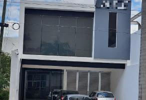 Foto de edificio en renta en  , gonzalo guerrero, mérida, yucatán, 13817715 No. 01