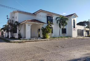 Foto de casa en venta en  , gonzalo guerrero, othón p. blanco, quintana roo, 17591451 No. 01