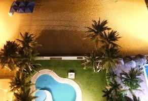 Foto de departamento en venta en gonzalo sandoval , magallanes, acapulco de juárez, guerrero, 14033073 No. 01