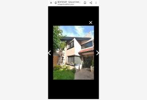 Foto de casa en venta en gonzalo valdez 1234, doctores, saltillo, coahuila de zaragoza, 0 No. 01