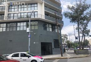 Foto de departamento en renta en gorostiza 186, morelos, cuauhtémoc, df / cdmx, 22283361 No. 01