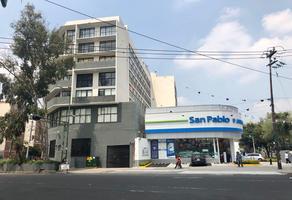 Foto de departamento en renta en gorostiza 94, morelos, cuauhtémoc, df / cdmx, 0 No. 01
