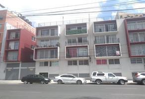 Foto de departamento en renta en gorostiza , plan tepito, cuauhtémoc, df / cdmx, 0 No. 01