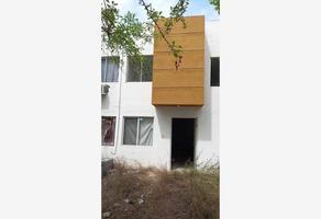Foto de casa en venta en gorrión 133, vistas de san juan, juárez, nuevo león, 0 No. 01