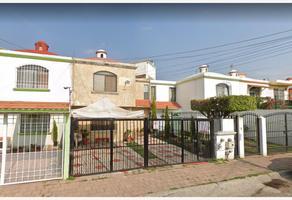 Foto de casa en venta en gota 0, las teresas, querétaro, querétaro, 16856615 No. 01