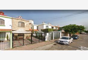 Foto de casa en venta en gota 105, las teresas, querétaro, querétaro, 15270524 No. 01