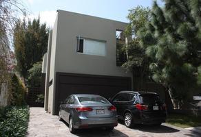 Foto de casa en venta en gotas de lluvia 15, rancho contento, zapopan, jalisco, 17040369 No. 01