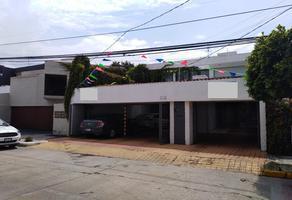Foto de oficina en renta en goya 565, prados de providencia, guadalajara, jalisco, 0 No. 01