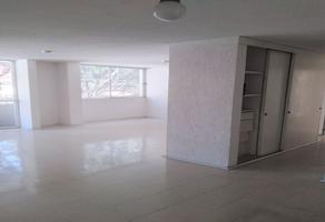 Foto de casa en renta en goya 73, insurgentes mixcoac, benito juárez, df / cdmx, 0 No. 01
