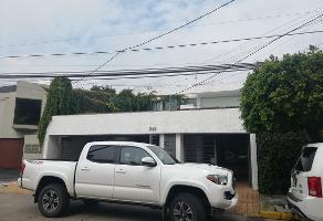 Foto de oficina en renta en goya , prados de providencia, guadalajara, jalisco, 13820393 No. 01