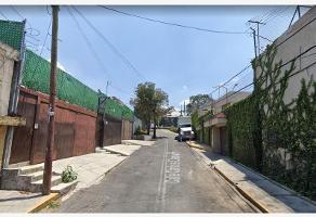 Foto de casa en venta en goyescas 0, lomas del chamizal, cuajimalpa de morelos, df / cdmx, 0 No. 01
