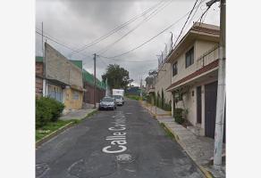 Foto de casa en venta en goyescas 132, miguel hidalgo, tlalpan, df / cdmx, 0 No. 01