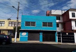 Foto de casa en renta en gozalez arratia sur 602, centro, toluca, méxico, 0 No. 01