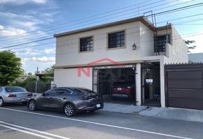Foto de casa en venta en gpe victoria 112, san benito, hermosillo, sonora, 0 No. 01