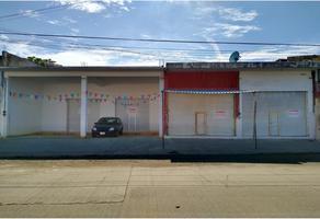 Locales en renta en Venustiano Carranza 5e1b464375805