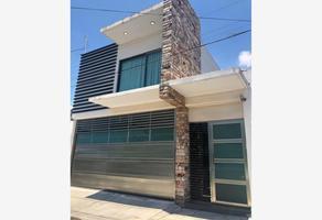 Foto de casa en venta en graciano sanchez 55, ejido primero de mayo sur, boca del río, veracruz de ignacio de la llave, 0 No. 01