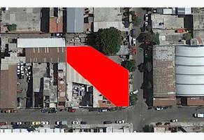 Foto de terreno habitacional en venta en graciano sanchez 65, casa blanca, querétaro, querétaro, 6907019 No. 01