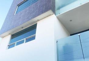 Foto de casa en venta en graciano sanchez , presidentes ejidales 2a sección, coyoacán, df / cdmx, 0 No. 01