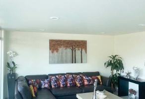 Foto de casa en venta en graciano sánchez , presidentes ejidales 2a sección, coyoacán, df / cdmx, 0 No. 01