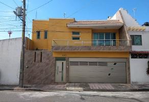 Foto de casa en venta en graciano sanchez romo 54, graciano sánchez romo, boca del río, veracruz de ignacio de la llave, 0 No. 01