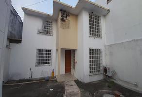Foto de casa en venta en graciano sanchez romo , graciano sánchez romo, boca del río, veracruz de ignacio de la llave, 0 No. 01