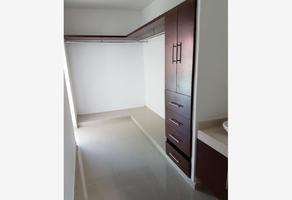 Foto de casa en venta en graciano sanchez , venustiano carranza, veracruz, veracruz de ignacio de la llave, 0 No. 01