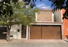 Foto de casa en venta en grafito 928, gustavo diaz ordaz, saltillo, coahuila de zaragoza, 19205043 No. 01