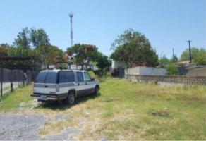 Foto de terreno habitacional en venta en  , gral. bravo, general bravo, nuevo león, 16374733 No. 01