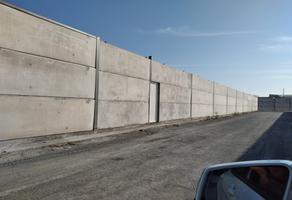 Foto de terreno industrial en renta en  , gral. escobedo centro, general escobedo, nuevo león, 16960982 No. 01