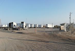Foto de terreno comercial en renta en  , gral. escobedo centro, general escobedo, nuevo león, 0 No. 01