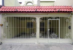 Foto de casa en renta en  , gral. escobedo centro, general escobedo, nuevo león, 0 No. 01