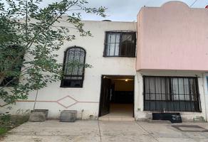 Foto de casa en venta en  , gral. genovevo rivas guillen, soledad de graciano sánchez, san luis potosí, 0 No. 01