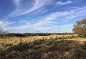 Foto de rancho en venta en  , gral. treviño, general treviño, nuevo león, 6357440 No. 01