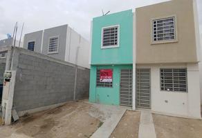 Foto de casa en venta en  , gral. zuazua, general zuazua, nuevo león, 20666574 No. 01