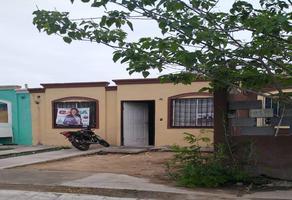 Foto de casa en venta en  , gral. zuazua, general zuazua, nuevo león, 0 No. 01