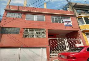 Foto de casa en renta en grama , luis donaldo colosio, gustavo a. madero, df / cdmx, 0 No. 01