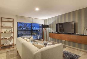 Foto de casa en venta en gran boulevard 3, lomas de angelópolis ii, san andrés cholula, puebla, 0 No. 01