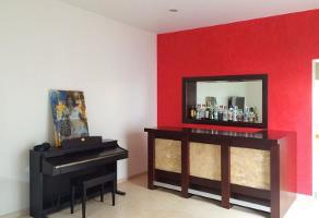 Foto de casa en venta en gran boulevard lomas 100, angelopolis, puebla, puebla, 0 No. 08