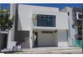 Foto de casa en venta en gran boulevard lomas 200, angelopolis, puebla, puebla, 0 No. 01